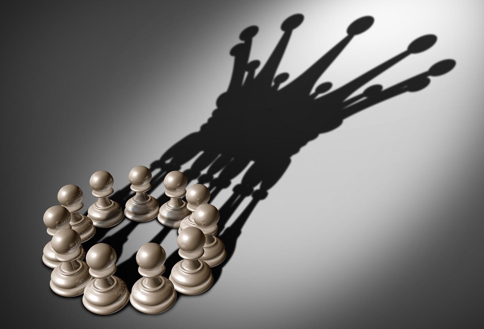 Strategy & Innovation